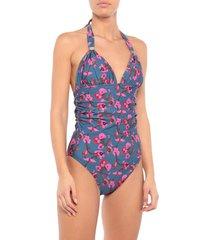 vix paula hermanny one-piece swimsuits