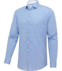 2322.11 overhemd shirt
