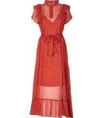 20125-2071 ricca dress