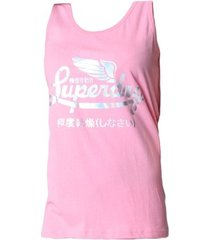 top superdry g60125yt