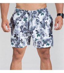 short praia surty resort masculino