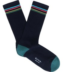 ps paul smith short socks