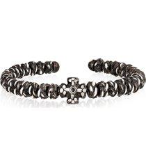 be unique designer men's bracelets, antic glossy bracelet