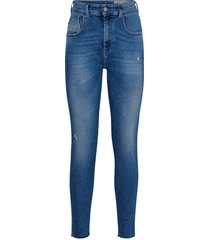 jeans slandy-high super skinny
