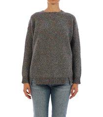 stella mccartney sequins sweater