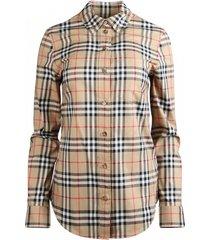 lapwing shirt