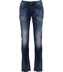 superdry corporal slim fit jeans