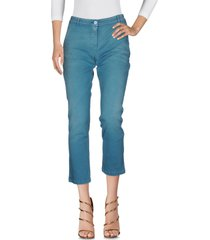 scervino street jeans