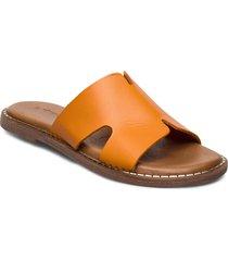 woms slides shoes summer shoes flat sandals gul tamaris