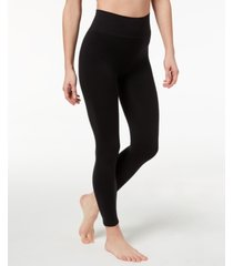 hanes women's perfect bodywear seamless leggings