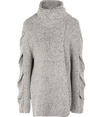 see by chloé cardigans