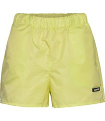 alessio shorts shorts flowy shorts/casual shorts gul lovechild 1979