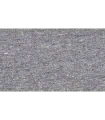 men's alternative 'the champ' sweatshirt, size xxx-large - grey