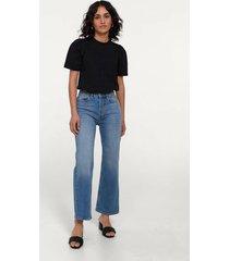 jeans lollo jeans mid