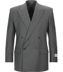 osvaldo testa suit jackets