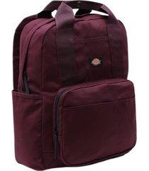 w laptop sleeve backpack dk0a4x7f