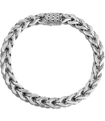 women's john hardy asli classic chain link bracelet