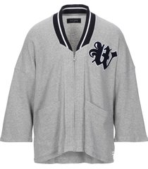 whiz limited sweatshirts