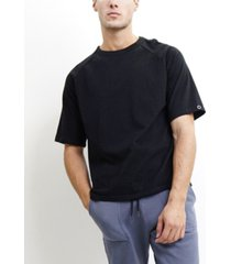 coin 1804 men's raglan t-shirt