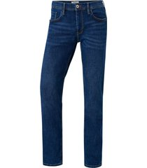 jeans i stretchdenim