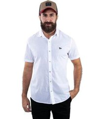 camisa fashion brand new era masculina