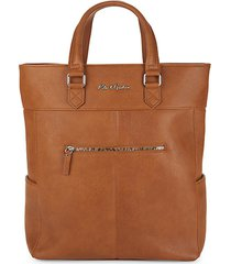 laurence convertible tote backpack