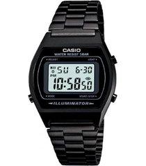 b-640wb-1a reloj casio 100% original garantizados