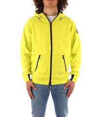 windjack refrigiwear xt2429-g05700