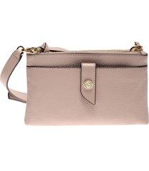 charm shoulder bag