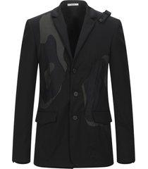 isabel benenato suit jackets
