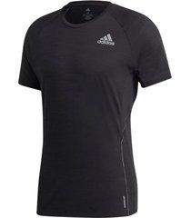 tränings-t-shirt runner tee