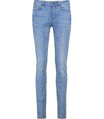 jeans belline 201