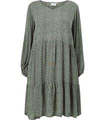 klänning kclinea ami dress