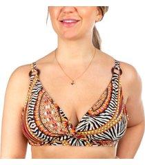 missya lucca bikini top * gratis verzending *