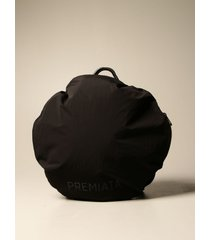 premiata backpack shoulder bag women premiata