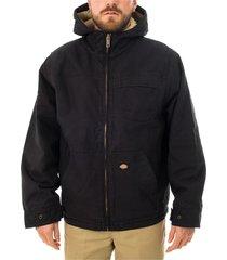 jacket dk0a4x8sblk