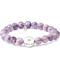 women's anzie star charm bracelet