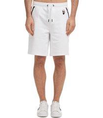 karl lagerfeld k/ikonik shorts