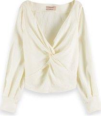 161476 blouse