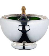 champanheira dolce vita inox - riva