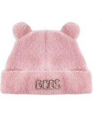 gcds hat