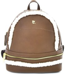 morral paparazzi mujer 6353 cafe
