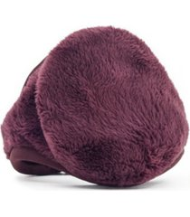 180s women's lush ear warmer
