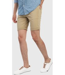 bermuda beige jack & jones