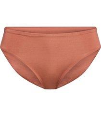 swim brief courteney bikini re bikinitrosa orange lindex
