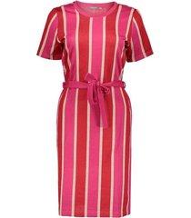 07108 dress
