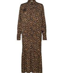 lydie dresses everyday dresses brun rabens sal r