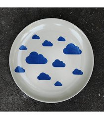 talerz cumulusy