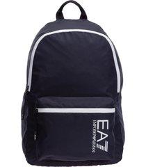 emporio armani ea7 notoma backpack