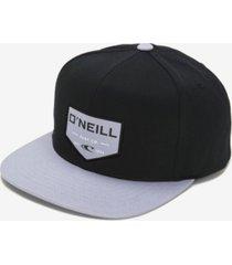 o'neill men's definitive hat